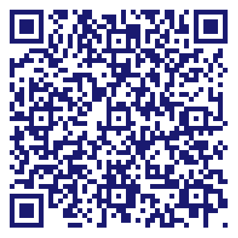 QR-Code for Ulrichs-Cole Insurance