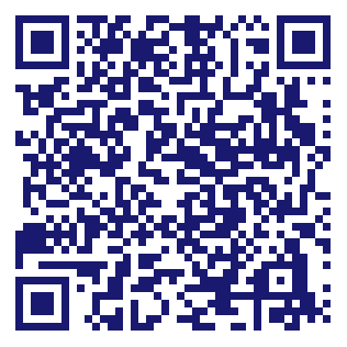 QR-Code for Ulta Beauty