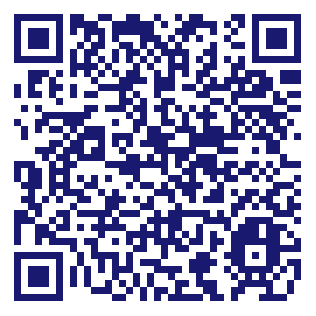 QR-Code for Ultima Circuits
