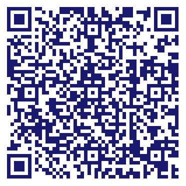 QR-Code for Ultimate Beauty & Barber Salon
