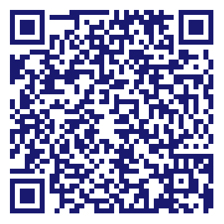 QR-Code for Ultimate ChiroCare