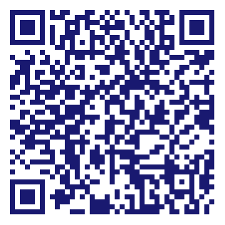 QR-Code for Ultimate Homes