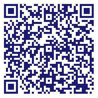 QR-Code for Ultimate Smoothie Powder