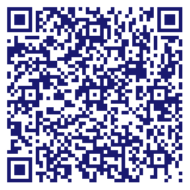 QR-Code for Ultimate Therapeutic Massage
