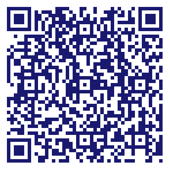 QR-Code for Ultra Air Conditioning