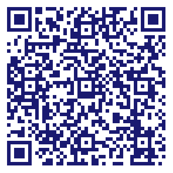 QR-Code for Ultra Party Bus Detroit