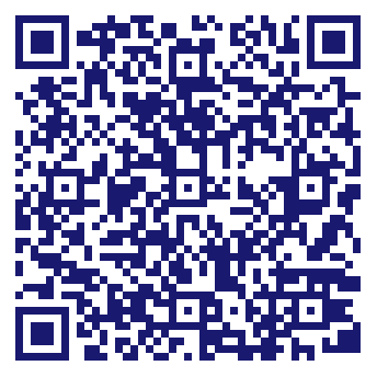 QR-Code for Ultra Polishing Systems