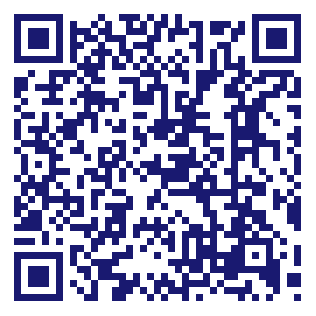 QR-Code for Ultracom Wireless