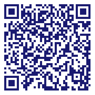 QR-Code for Ultrascape
