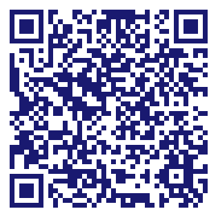 QR-Code for Umix Products
