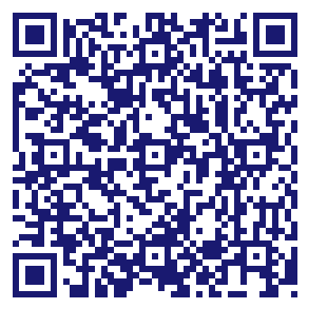 QR-Code for Unal Veterinary Clinic