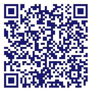 QR-Code for Unbranded