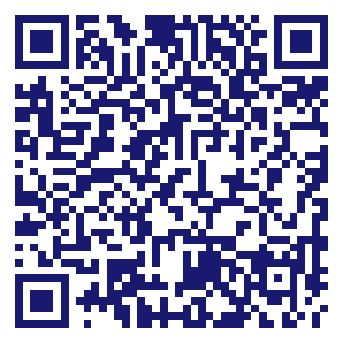 QR-Code for Unclaimed Freight