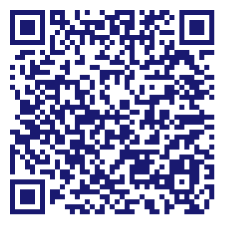 QR-Code for Uncle Andys Digest