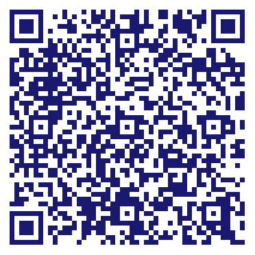 QR-Code for Uncle Bills Pnck Hse Fmly rest