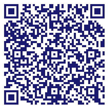 QR-Code for Uncle Bobs Garage Door Service
