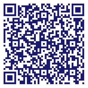 QR-Code for Uncle Dannys Groceries