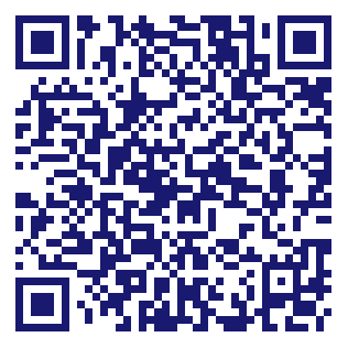 QR-Code for Uncle Dons Car Care