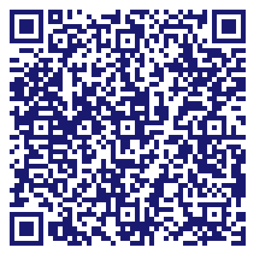 QR-Code for Uncle Sam Fireworks - Express Location