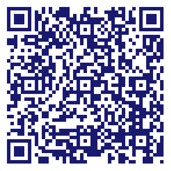 QR-Code for Uncle Teddys Custard Stand
