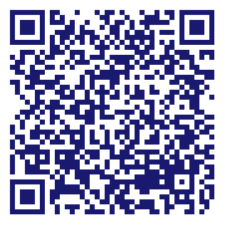 QR-Code for Under Pressure