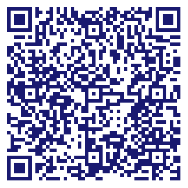 QR-Code for Underwood Business Developers