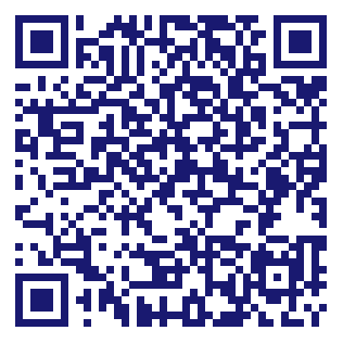 QR-Code for Underwood Farm Lc