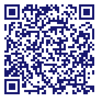 QR-Code for Underwood Farms