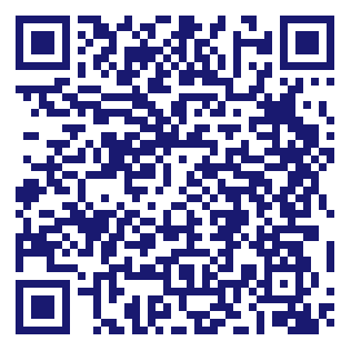 QR-Code for Underwood Law Offices