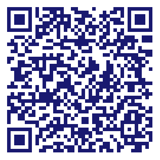 QR-Code for Underwood Market Inc