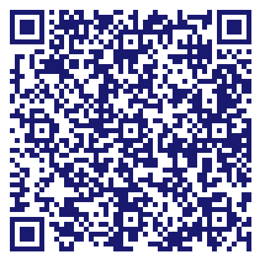 QR-Code for Underwoods Flowers & Gifts