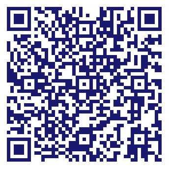 QR-Code for Undos Family Restaurant
