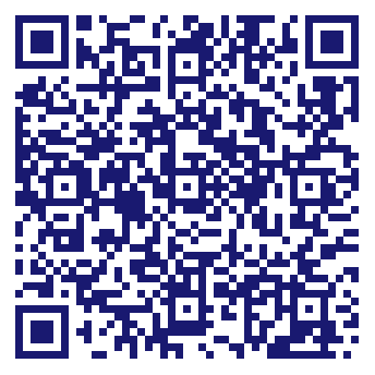 QR-Code for Uneeda Computer Svc Co