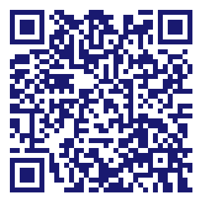 QR-Code for Unicel