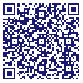 QR-Code for Unicorn Floral & Gift