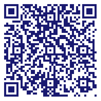 QR-Code for Unicorn Window Cleaning