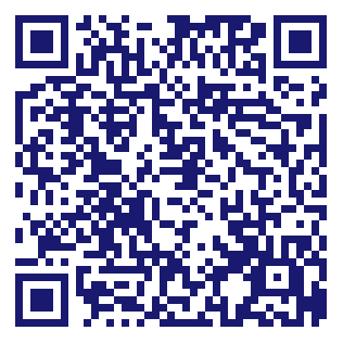 QR-Code for Unified Bank