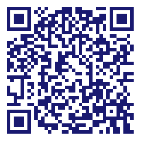 QR-Code for Unifly