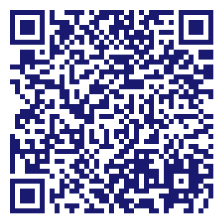 QR-Code for Uniform Outlet
