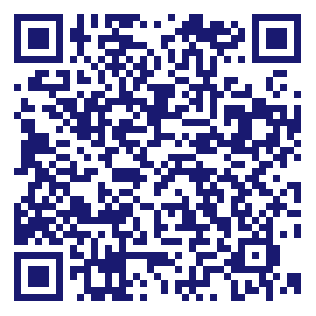 QR-Code for Uniform Shoppe