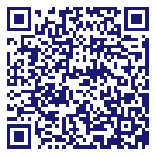 QR-Code for Uniforms PRN