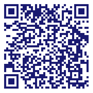 QR-Code for Uniglobe First Choice