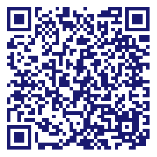 QR-Code for Uninect Co