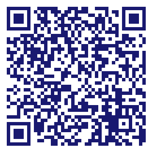 QR-Code for Union Country Store