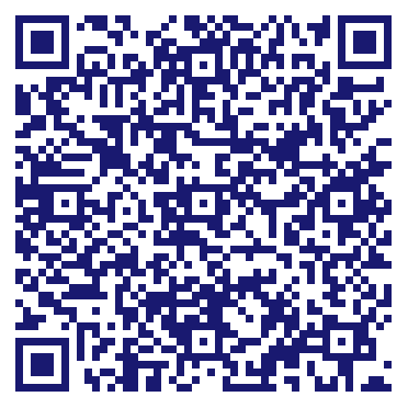 QR-Code for Union County Court Appointed