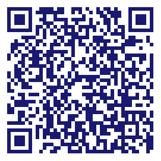 QR-Code for Union Dry Cleaners