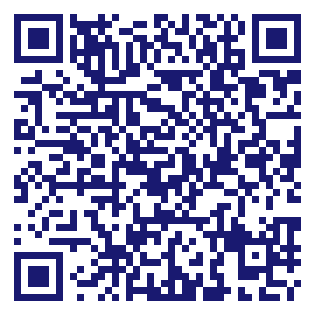QR-Code for Union Gables
