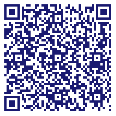 QR-Code for Union Kennel & Farm Supply