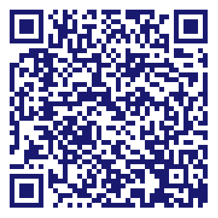 QR-Code for Union Manors