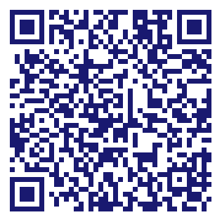 QR-Code for Union Mills Nursery